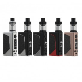 Pack Evic Primo (Pack Complet+Ato. Unimax 25) - Joyetech