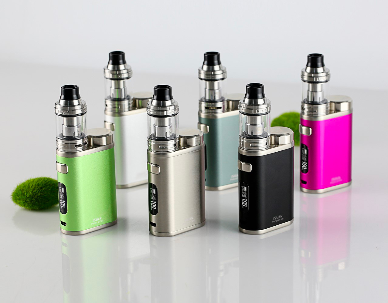 Pack-Istick-Pico-21700A