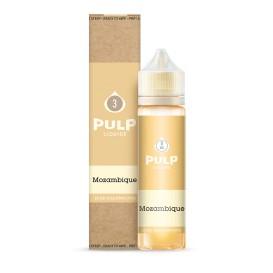PACK 60 ml - Mozambique - 03 mg / 60 ml - FR/GB/ALL/NL/IT/ESP - PULP
