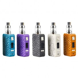 Kit Saurobox A -Eleaf