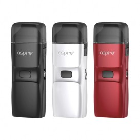 Kit Pod Breeze Nxt - Aspire